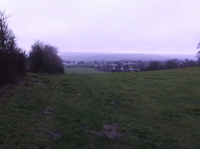 Horsforth and Rawdon circular 056