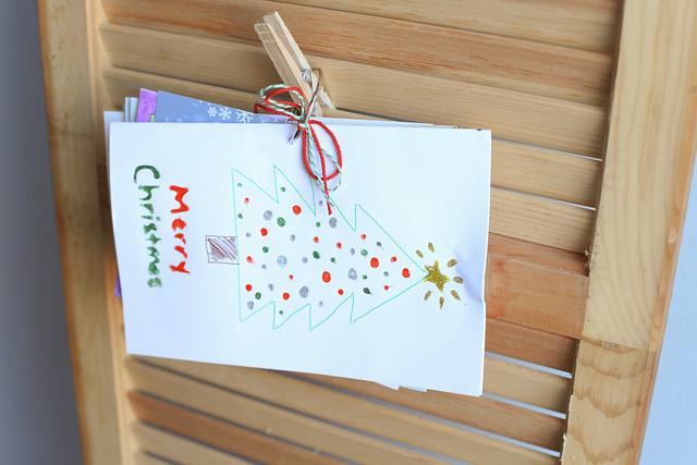 Christmas Cards - 6
