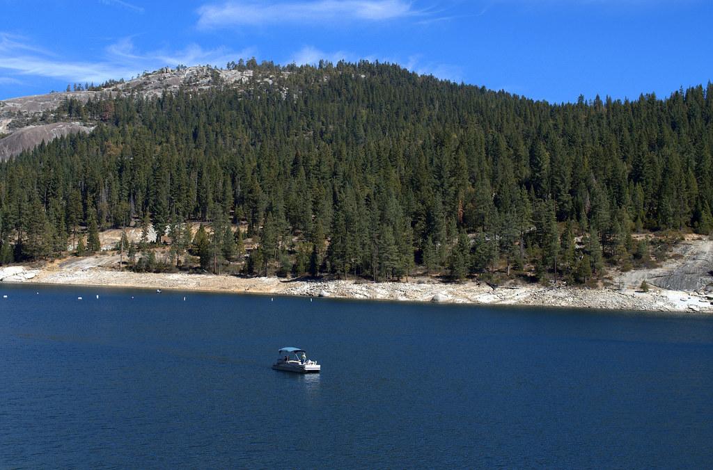 Shaver lake big and beautiful singles
