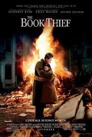 Xem phim Kẻ Trộm Sách, download phim Kẻ Trộm Sách