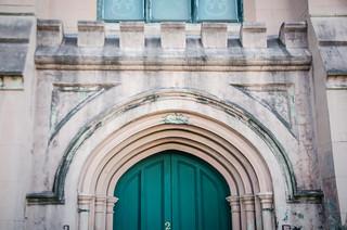 Trinity Episcopal-022