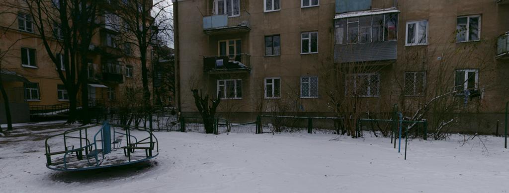 Lvov-07