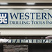 Western Drilling Tools