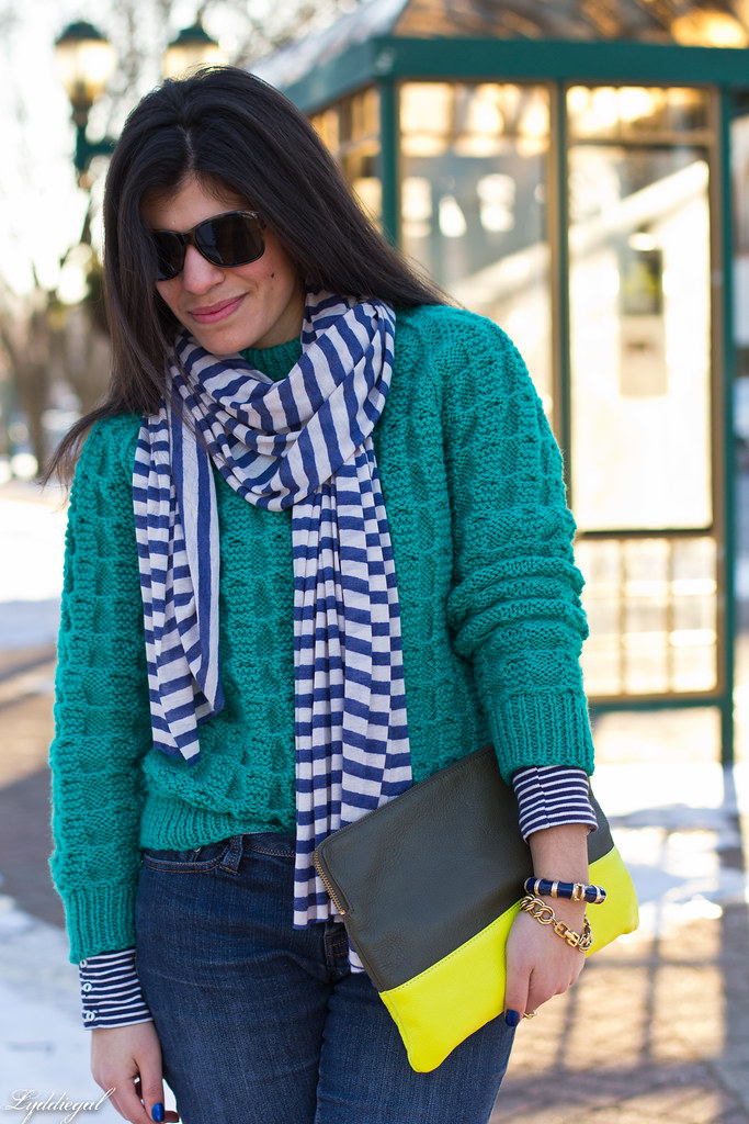 green sweater from brag vintage-3.jpg