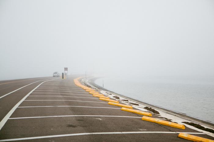 fog (3 of 8)