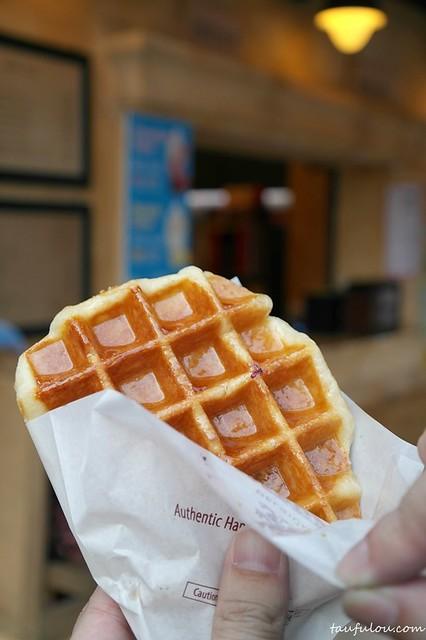 waffle (8)