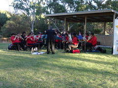 Gawler Town Band