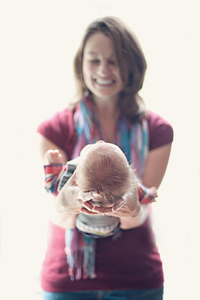 Indiana newborn details photographer