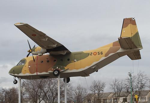 T.12B-56