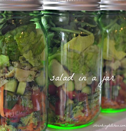 jar salad 1