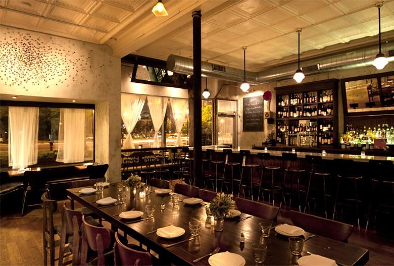 restaurant_gallery_1