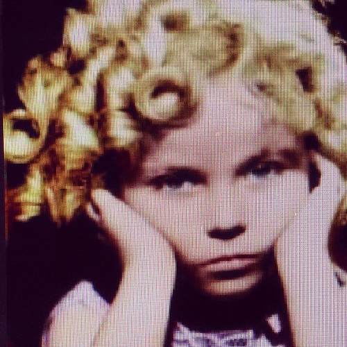 Shirley Temple (4)