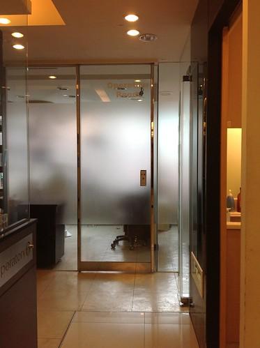 黃經理牙醫診所二樓植牙手術室0560