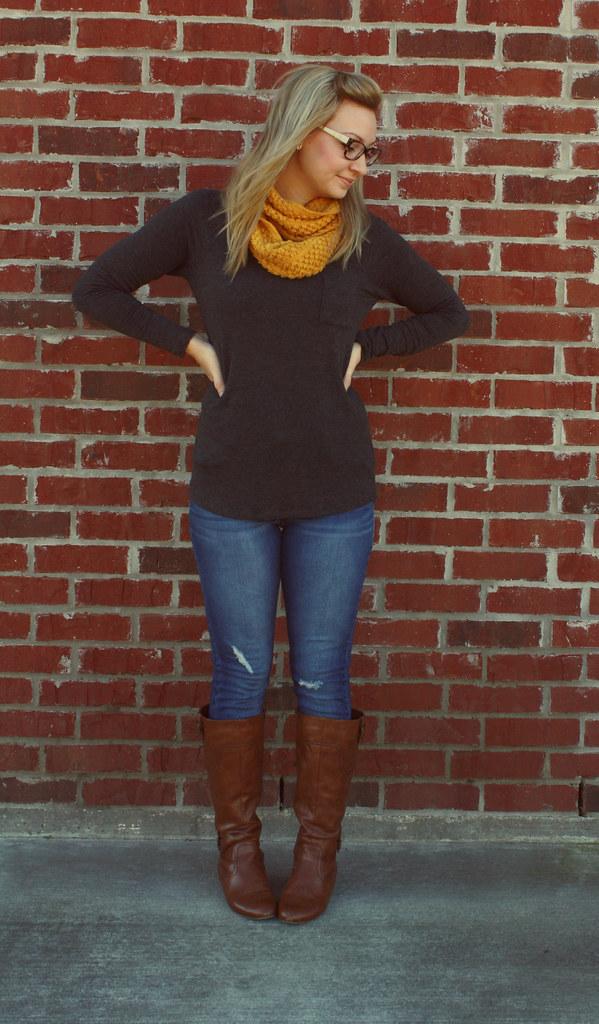 IMG_9166, mustard scarf