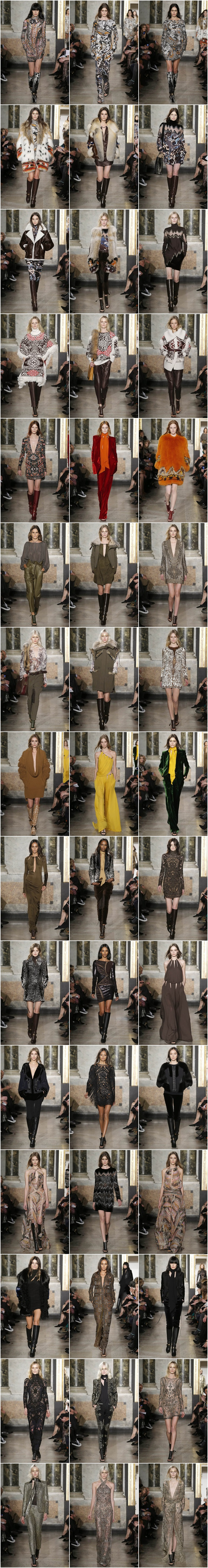 emilio-pucci-fall-winter-2014-fashion4addicts