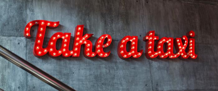 #Bdeli barbara crespo restaurants cool fashion blogger blog de moda taxi a manhattan madrid
