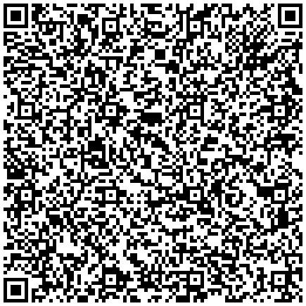 Catalogación de monedas con codigos QR 12876643063_7630c0860d