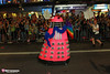Sydney Mardi Gras 2014 - The Parade 29 by willy-photographer
