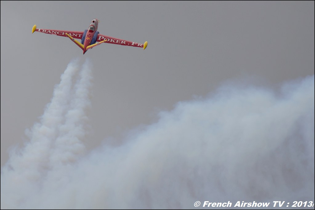 ,Salon du Bourget 2013,Paris Airshow 2013