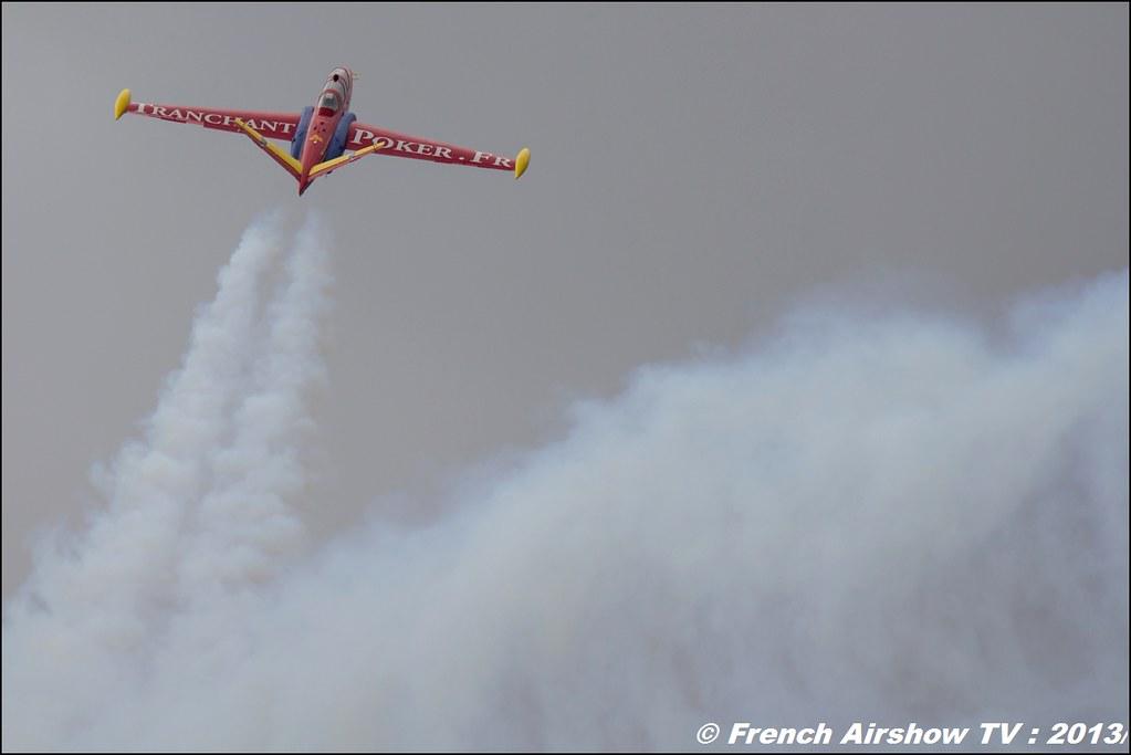 ,Salon du Bourget 2013,Paris Airshow 2013