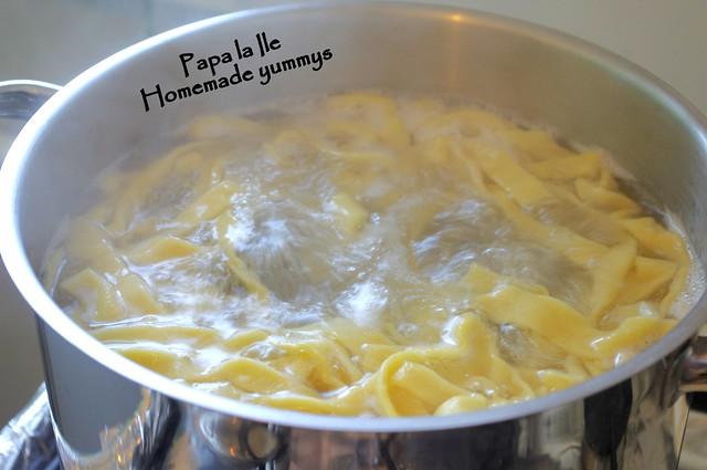 Paste proaspete facute in casa (7)