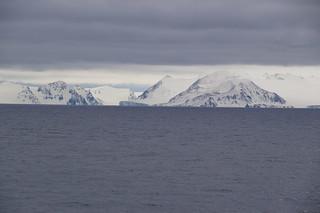 198 Deception Island