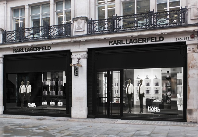 1 KARL LAGERFELD_LONDON