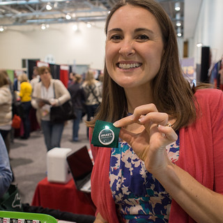 MACUL 2014 – Maker Space Activity & Curriculuar Connections