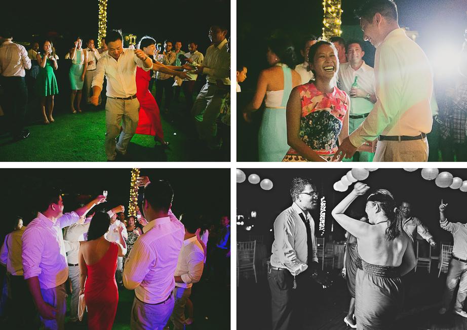 bali wedding 27