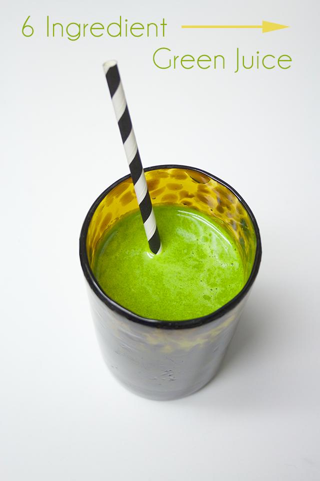 juice4