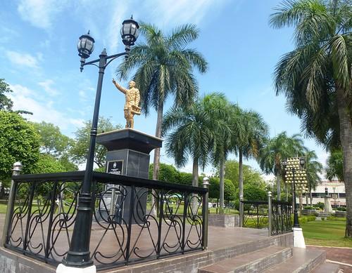 Ph14-General Santos-ville (46)