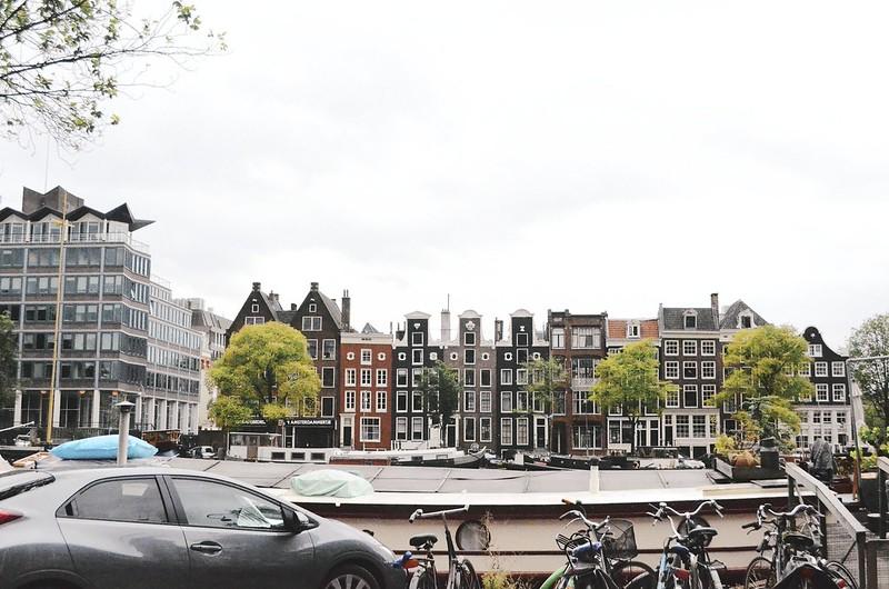 Amsterdam_2013_ 311