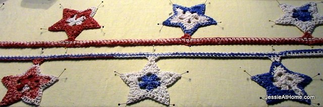 Stars-and-Stripes-Bunting-Blocking