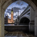 Westminster Archway by Jonathan Aves | Photography