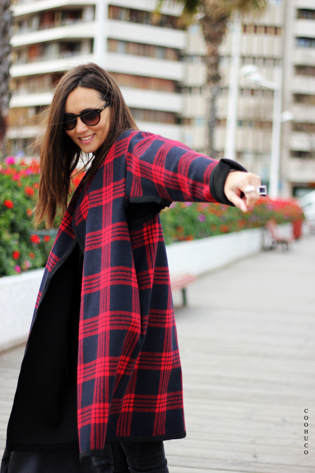 coat trend coohuco7