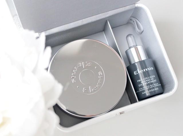 Elemis Limited Edition Gift Sets, Elemis Limited Edition Cellular Recovery Skin Bliss Capsules, Elemis Pro-Collagen Treats, Elemis Skincare Sets 3.jpg