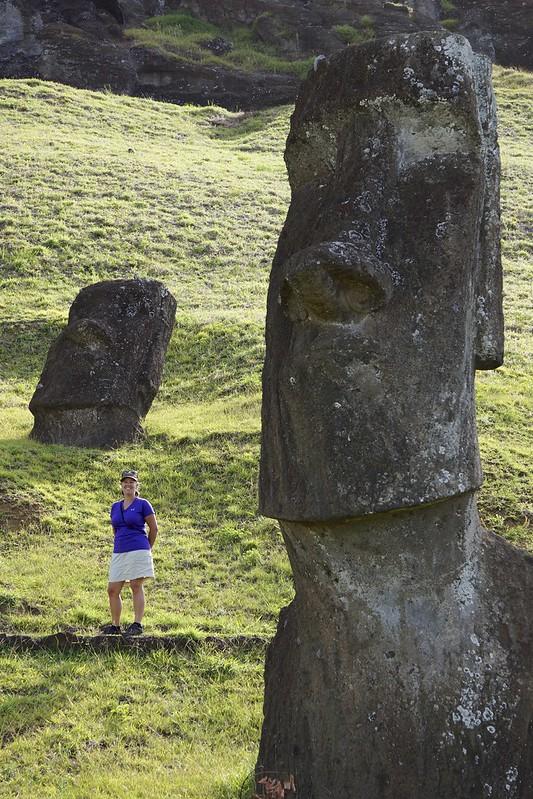 Easter island 24 14