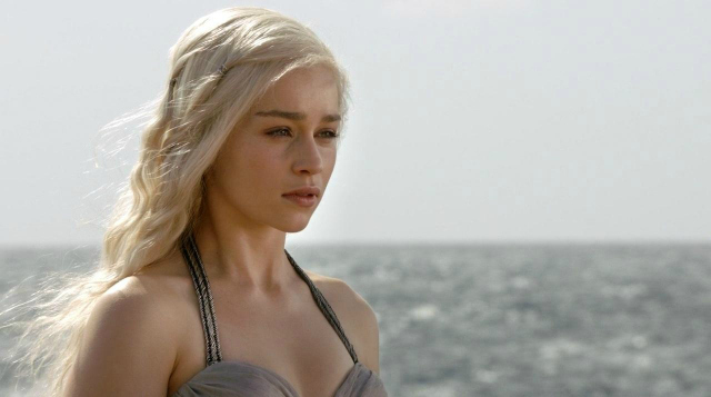 game-of-thrones-daenerys-targaryen-123354613