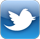 twitter_logo_small