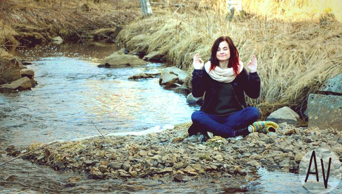meditointionhyvästä