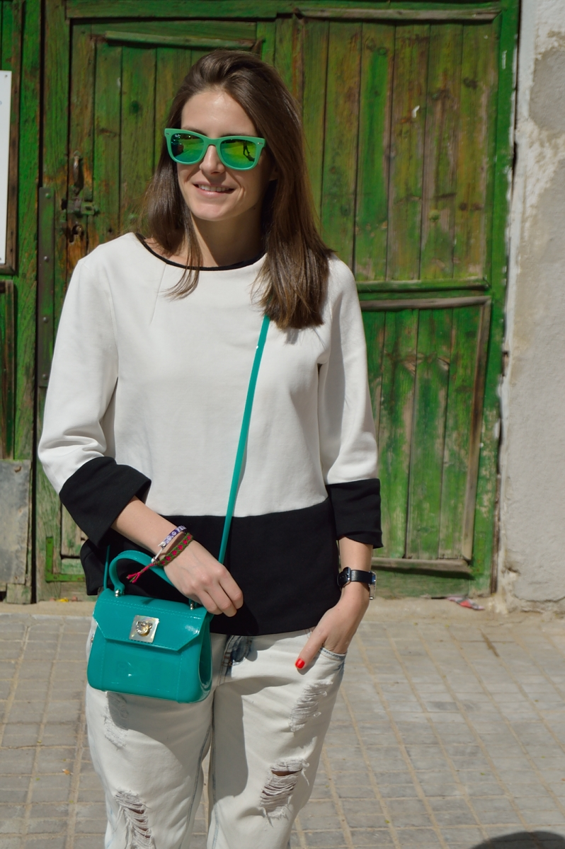 lara-vazquez-madlula-blog-green-candy-bag