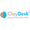 ClayDesk | e-Discovery and cloud computing by ClayDesk