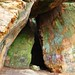 _House Rock in Shoals, IN