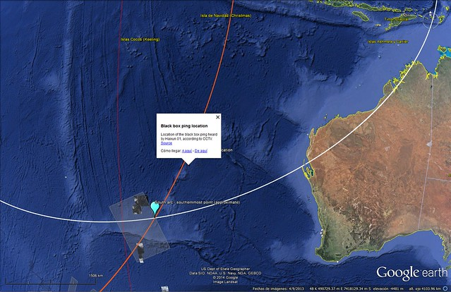MH370 en GoogleEarth 03