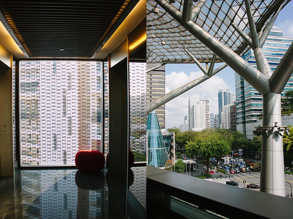 singapore_3_web
