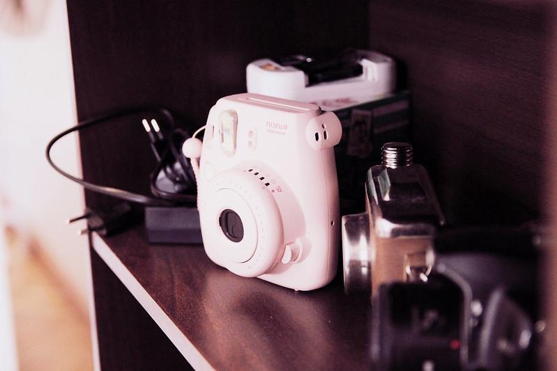 new camera2 127