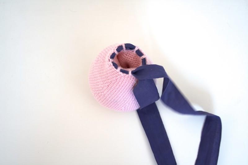 crochet_bunny
