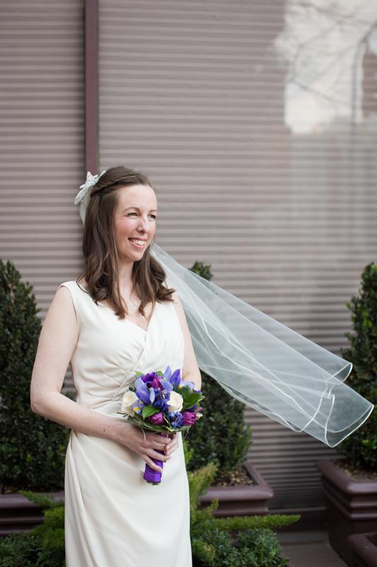 Alison Josh Driskill Wedding Austin-0022