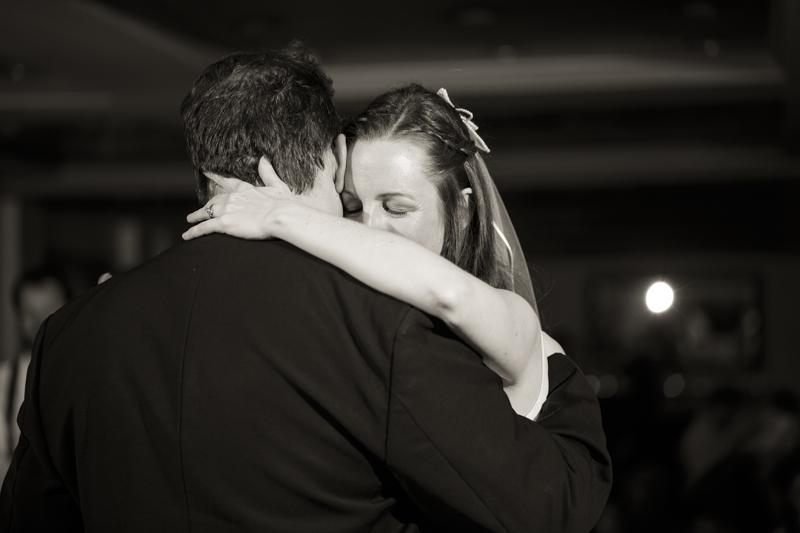 Alison Josh Driskill Wedding Austin-0073