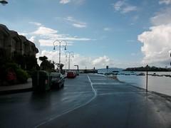 15 Puerto de Canido (PK20,5)